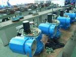 Оптовые поставки,  экспорт из Китая Трубопроводная арматура