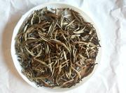 прямые поставки из Шри-Ланки,  чистые сорта листового черного  чая