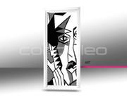 новые двери 3д из италии